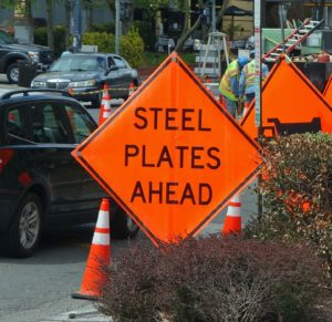 signs-road-works-conn-ave-0a